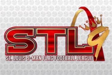 STL 9man Football