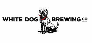 White Dog Brewing Co.