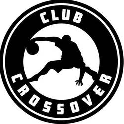 Club Crossover
