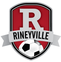 Rineyville Youth Soccer