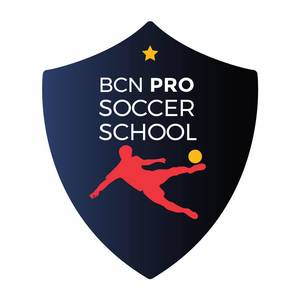 BCN PRO Soccer US