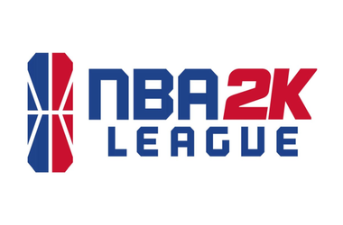 HTHNC 2K League