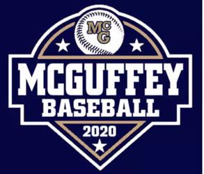 McGuffey Youth Baseball