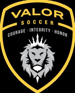 Valor Soccer