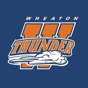 Wheaton College Intramurals