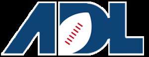 Arena Developmental League