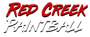 Red Creek Paintball