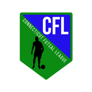 Connecticut Futsal League