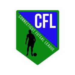 Connecticut Futsal League