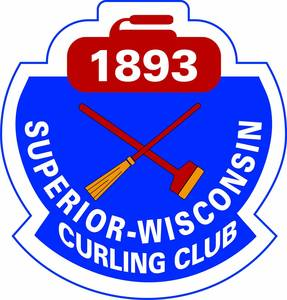 SUPERIOR CURLING WEDNESDAY