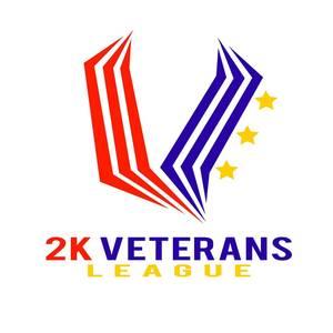 2k Vets League Asia