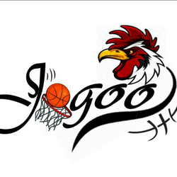 JOGOO BASKETBALL CLUB