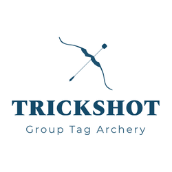 Trickshot Archery