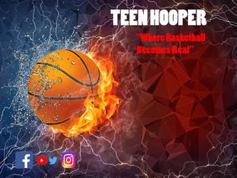 TeenHooper