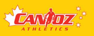 2020 Futsal