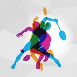 Doha Badminton Club