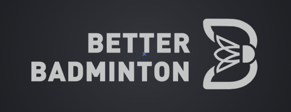 Better Badminton