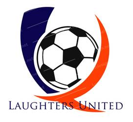 Laughters United