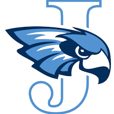 Jefferson High School Softball