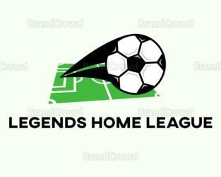 Legends Home League