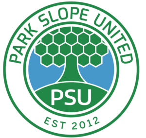 Park Slope United