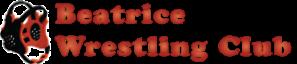 Beatrice Wrestling Club