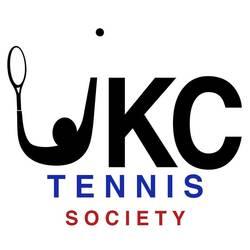 University of Kent Tennis