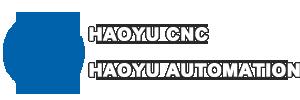 JINAN HAOYU AUTOMATION SYSTEM CO., LTD