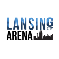 Lansing City Arena
