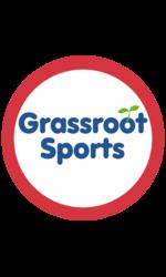 Grassroot Sports