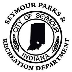 Seymour Parks and Recreation