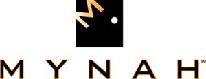MYNAH