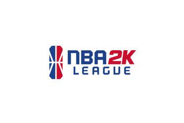 2k league