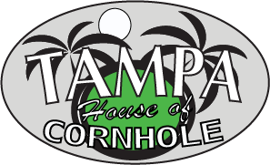 Tampa House of Cornhole