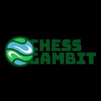 Chess Gambit