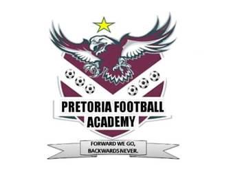 Rekaofela Football Academy