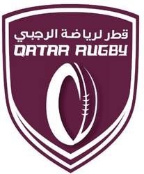 Qatar Rugby Federation