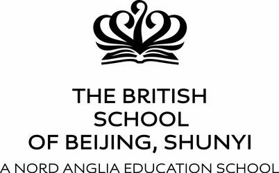 British School of Beijing