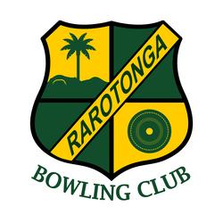 Rarotonga Bowling Club