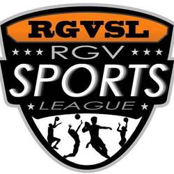 RGV Sports League