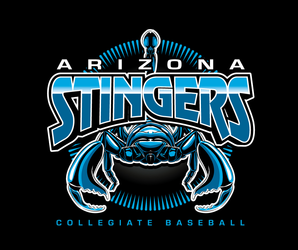 Arizona Stingers