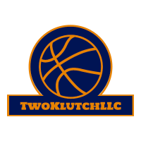 Two Klutch LLC