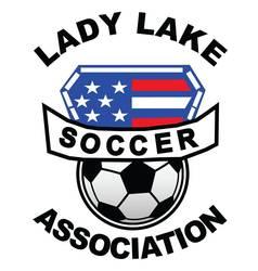 Lady Lake Soccer