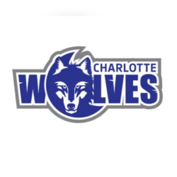 Charlotte Wolves