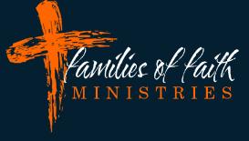 Families of Faith Ministries