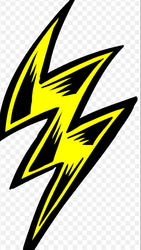 Chesapeake Lightning
