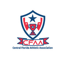 Central Florida Athletic Association
