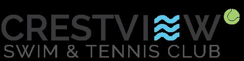 Crestview Tennis Club