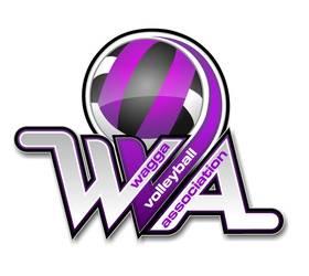 WAGGA WAGGA VOLLEYBALL
