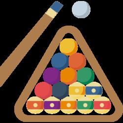 Egypt Billiards Network